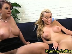 Amazing Orgy Mother Daughter some family fetish
