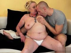 Horny teen bondage anal